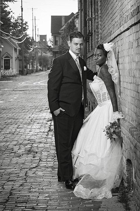 Bella-Tyler-Wedding-047.jpg