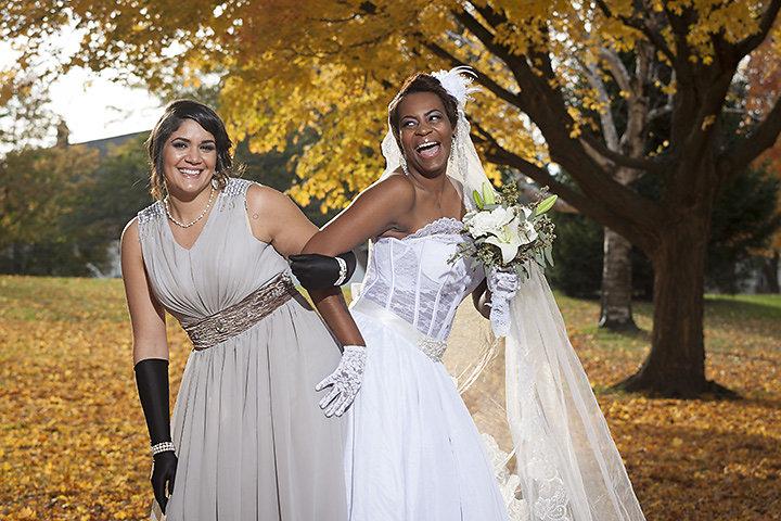Bella-Tyler-Wedding-048.jpg