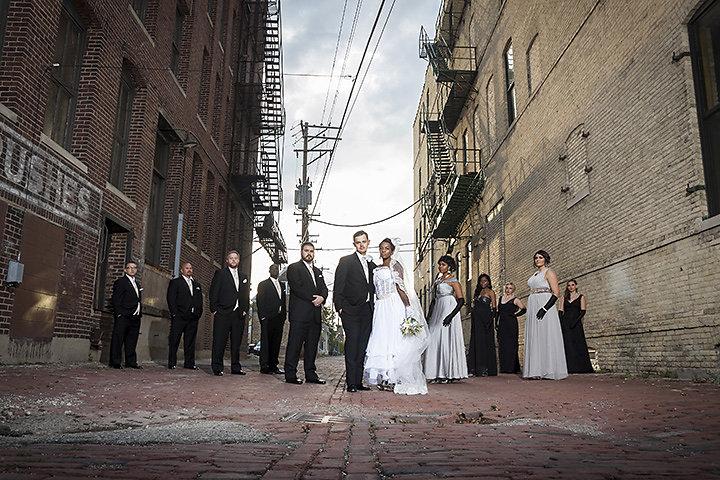 Bella-Tyler-Wedding-094.jpg