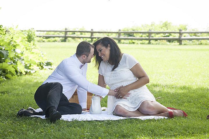 Maternity-001.jpg
